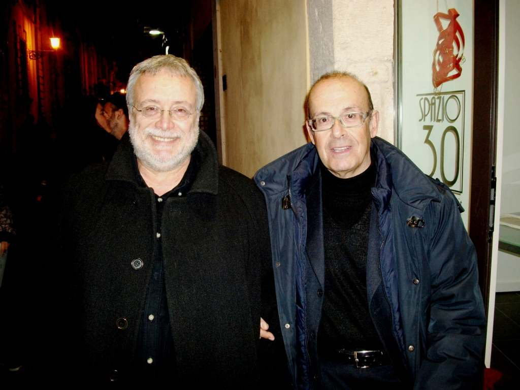 Bertrand e Raimondi